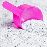 Udta Panchhi Gold Detergent Powder