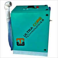 Automatic Foam Generator