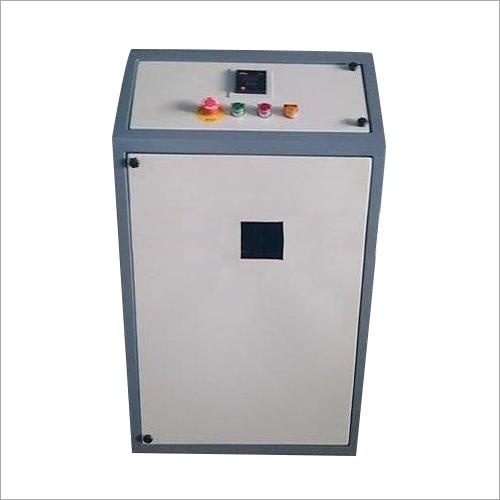 Electric CLC Foam Generator
