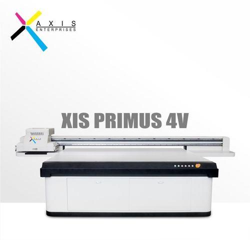 UV Flatbed Mobile Case Printer