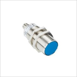 30 MM Inductive Proximity Switch