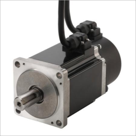 RSM Series AC Servo Motor