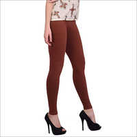 Casual Wear Leggings