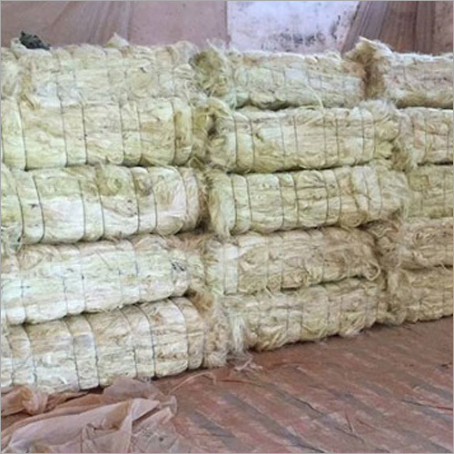High Quality Sisal Fiber