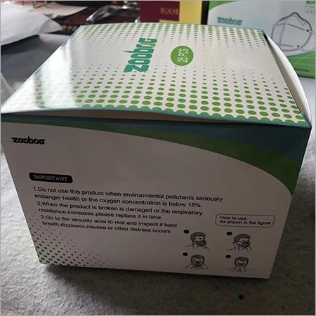 25pcs Per Box Packing