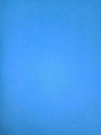 Medical Blue Non Woven Fabric
