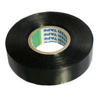 FR Quality Electrical Insulation Tape