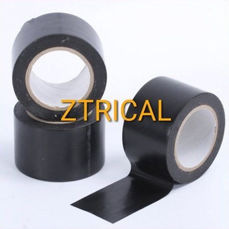 Electric Tape Fire Retardant