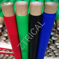 Indian PVC Tape Log Rolls