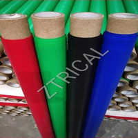 720mm Electrical Tape Log Rolls