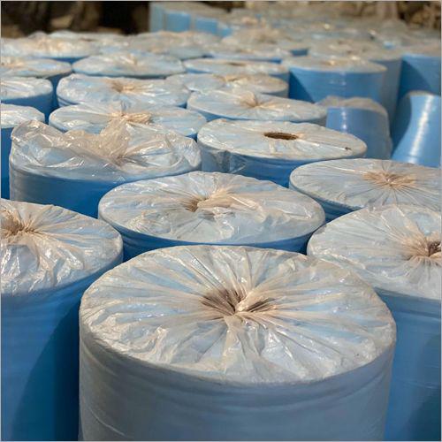 Medical Non Woven Fabric