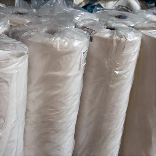 Non Woven Tissue Fabric