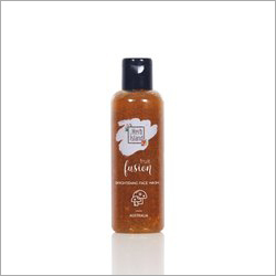 Fruit Fusion Face Wash