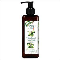Macadamia Hair Shampoo