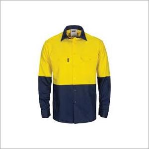 Labour Worker Uniform