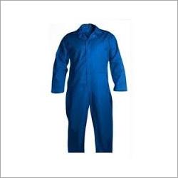 Boiler Worker Uniform