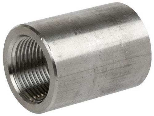 FORGED FULL COUPLING
