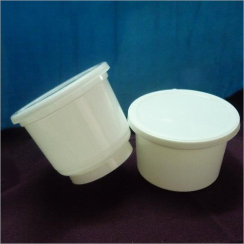 90 mm  Lid Food Container