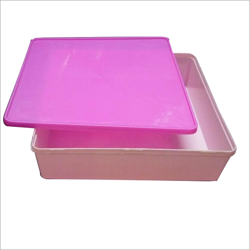 500gm Sweet Packaging Box