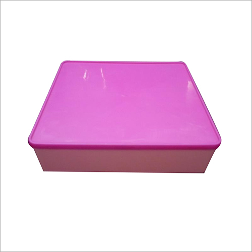 100gm Sweet Packaging Box