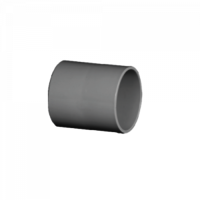 PVC Pipe (Agriculture)
