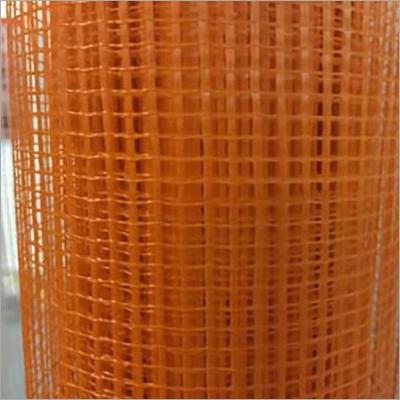 Barrication Safety Nets