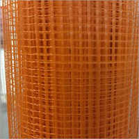 Barrication Safety Nets