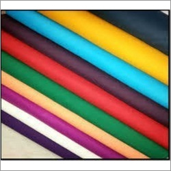 Plain Cotton Blouse Fabrics