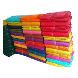 Polyester Varsha Lining Fabric