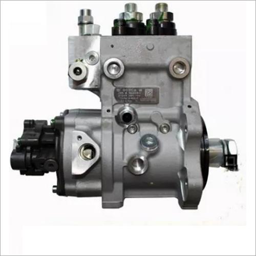 Aluminum Bosch Upcr Injection Pump