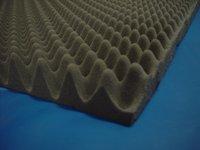 Sound Insulation PU Foam