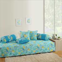 Diwan Bed Linen
