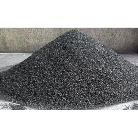 Ladle Filling Compound