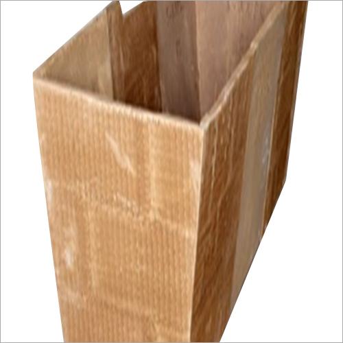 Tundish lining Board