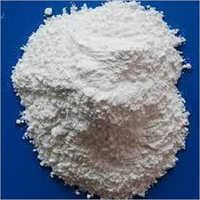 Dicalcium Phosphate Anhydrous Powder