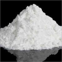 Calcium Sulphate Powder