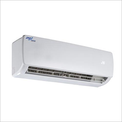 1 Ton Air Conditioner