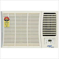 1.5 Ton Window AC