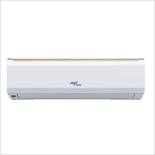 1.5 Ton Inverter Air Conditioner