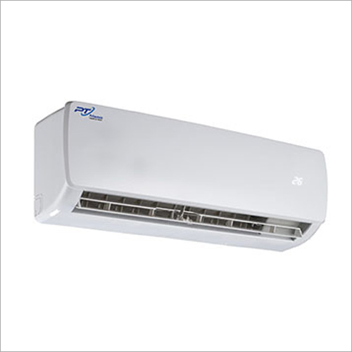 2 Ton Inverter Air Conditioner