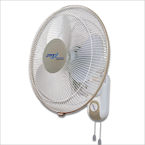 Wall Mounted Fan