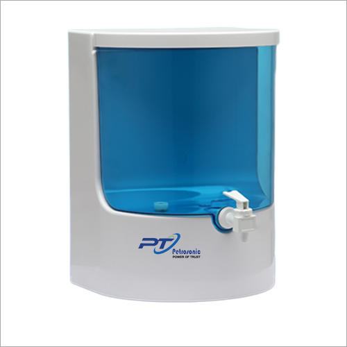 10 Ltr RO Water Purifier