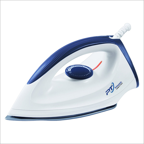 Electric Garment Iron