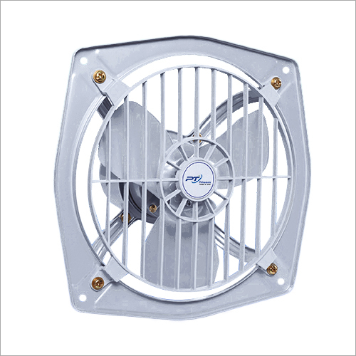 Wall Mounted Exhaust Fan
