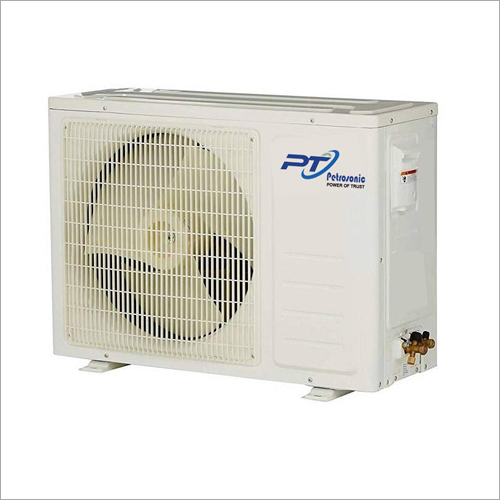 2 Ton Inverter Air Conditioner