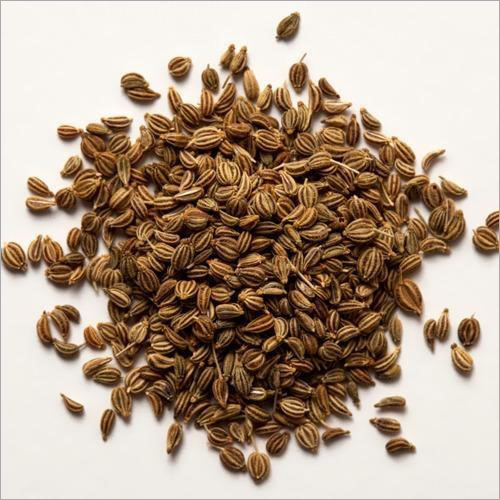 Whole Ajwain Seed