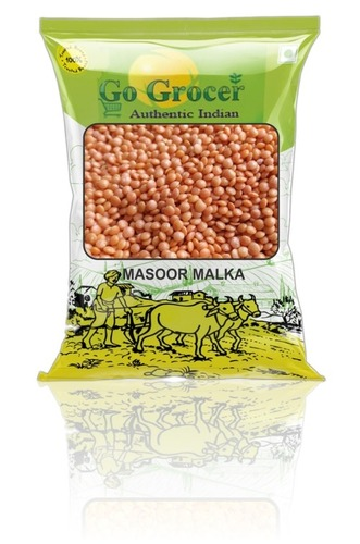 Masoor Malka