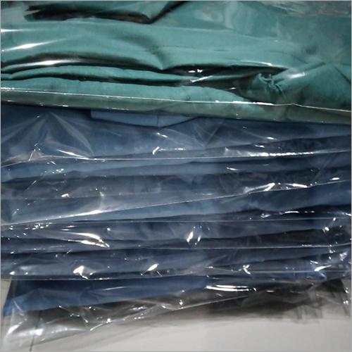 Hospital PPE Kit