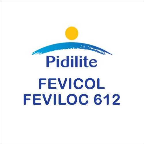FEVICOL FEVILOC 612