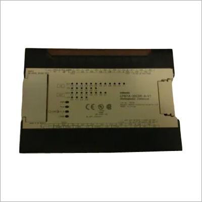 OMRON CPM2AH-30CDR-A